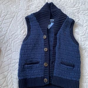 Tommy Hilfiger clothes for kids